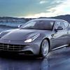 Бренд Ferrari превзошел другие бренды