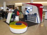 Бизнес план от Google – сеть магазинов