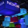 Новые смартфоны Nokia представят на  выставке в Барселоне