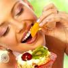 Диетологи: вода главный элемент похудения
