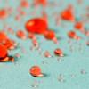 Ultra-Ever Dry – покрытие, что отталкивает практически любую жидкость