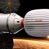 Первый турист в космос объявил о подготовке пилотируемого полета на Марс