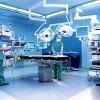 Нанопокрытие для тканей защитит от всех бактерий