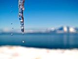 Конец века побьет тепловой рекорд