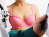 Жирные молочные продукты опасны для больных раком груди?