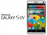 Samsung Galaxy S4 доступен для предзаказов
