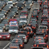 Специалисты составили рейтинг безопасных дорог в России