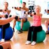 Физические нагрузки не сохраняют молодость мышц