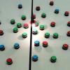 Роботы действующие совместно, создадут новые возможности для людей