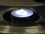 Изобретение ученых поможет создать силовой кабель для будущей энергетики