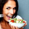 Низкий уровень витамина B усиливает воспаление и вызывает окислительный стресс