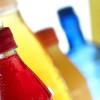 Учёные обвинили газированные напитки в депрессии