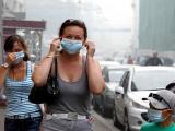 Плохая экология – основная причина врожденных пороков у детей