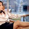Медики: Женщины набирают вес из-за задержек на работе