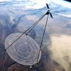 Россия начнет создавать спутники-шпионы