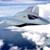 Boeing готовит шестое поколение истребителя F/A-XX