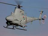 Армия США тестирует беспилотные вертолеты