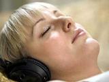 Музыка способна влиять на память во сне