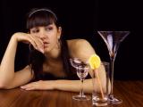 Спиртные напитки могут спровоцировать ожирение