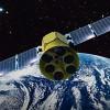 Новый зонд NASA будет искать экзопланеты