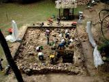 Ученые обнаружили самые древние постройки Майя