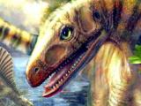 Ученые: динозавры появились раньше,чем считалось