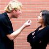 Ученые придумали спрей против семейных ссор