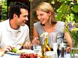 Цвет еды способен повлиять на аппетит