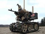 Нравственность боевых роботов озаботила ученых ООН
