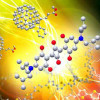 Будущее солнечных батарей будет флуоресцентным