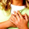 Медики:шум способен навредить работе сердца