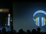 Google создает потоковый музыкальный сервис