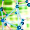 Ученые с помощью наночастиц кварца улучшают сухую смазку на основе тефлона