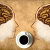 Медики: Потребление кофе связанно со снижением риска пагубного заболевания печени