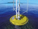 Система SKWID преобразует силу ветра и воды