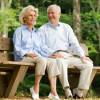 Выход на пенсию сказывается на здоровье
