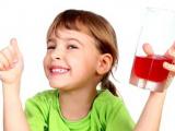 Медики: Сливовый сок замедлит процесс старения