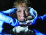 Лабораторный тест определит действие химических веществ на человека