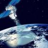 Россия планирует запуск военного спутника – шпиона