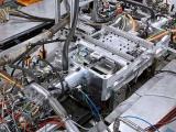Ученые DLR разработали новый тип расширителя диапазонов двигателя