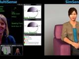Виртуальный терапевт может помочь в лечении стрессового расстройства