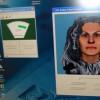 Аватары помогают шизофреникам получить контроль над голосами в их головах