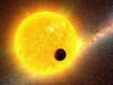 Бразильские астрономы обнаружили звезду, похожую на Солнце
