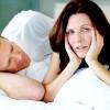 Плохой сон обостряет хронические заболевания