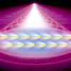 Ученые могут создать спиновой транзистор используя эффект Холла