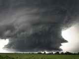 Ученые предупреждают: Опасайтесь ураганов в начале сезона