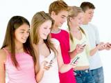Смартфоны приводят к нагреву мозга и повышению давления