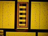 Ученые приближаются к изобретению недорогой, имплантируемой электроники