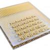 Новый чип способен обнаружить инфекции за несколько минут