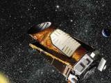 Ученные предлагают использовать гравитационные микро линзы, чтобы Кеплер продолжил поиски